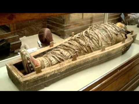 mummification in ancient egypt essay Ancient egyptian's mummification was a very special process based on their spiritual belief system for the human body to be preserved to continue on in an afterlife.